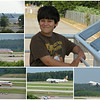 07/08/14 - RDU Observation Deck