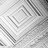 01/08/15 - The Character of an Old Ceiling