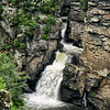 07/21/14 - Linville Falls, North Carolina
