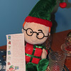 12/06/13 - Professor Rigsby Elf