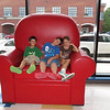 Greensboro Children's Museum 090112 :