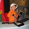 Greensboro Children's Museum 101610 :