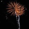 07/03/15 - Fuquay Fireworks