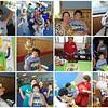 08/04/15 - Birthday at TKD Collage