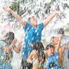 07/31/15 - Joey and the Splash
